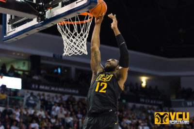 Mo VCU v UMass Preview